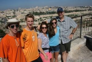 israel photo 4