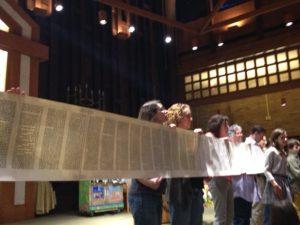 Simchat Torah 2015 b